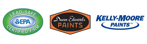 Sacramento Painting Contractors